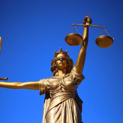Ontario Tribunals
